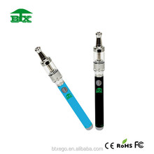new item in smoking electronic cigarettes poland keep in your healthy