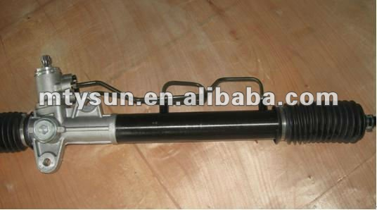 57700-22601 57700-2F100 Steering Gear or rack for KIA CERATO