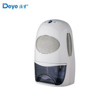 Factory direct sales eco-friendly fashion dry cabinet electric dehumidifier