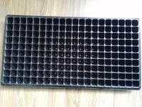 Most popular creative Best Choice seeds fodder germinating tray