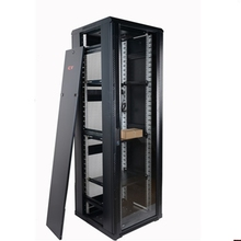 Professional Cabinets and Racks with certificate