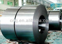 430 stainless steel coil for construction material