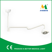Hospital Equipment LED Surgical Shadowless Operation Light