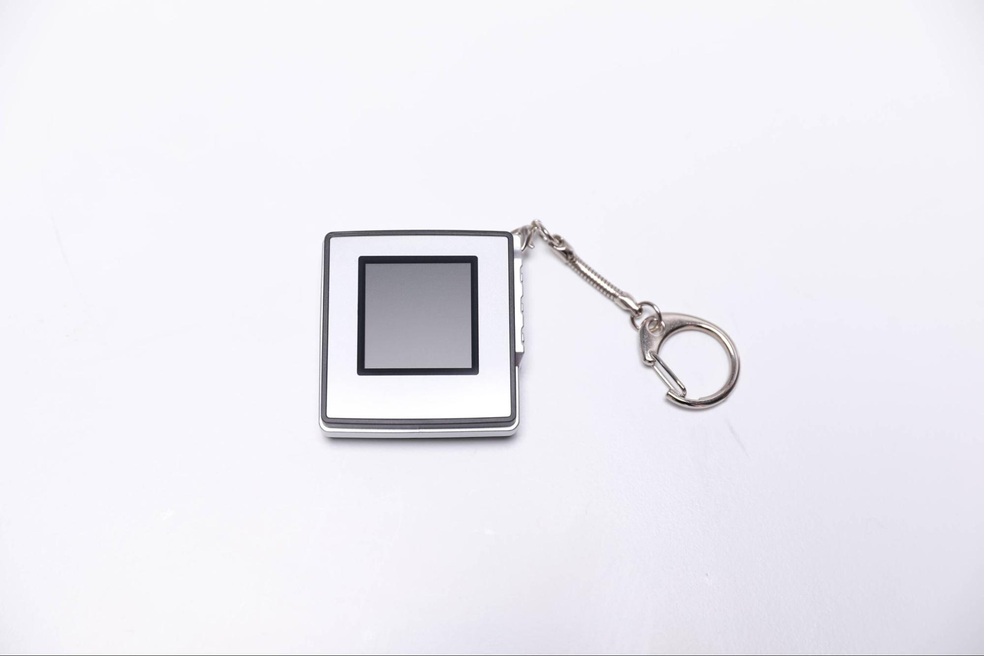 photo frame keychain 1.jpg