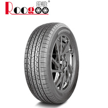 China car tyres 4x4 tyres 245/70r16