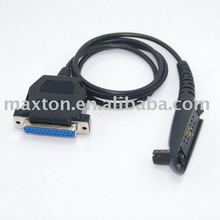 RIB-related programming cable for motorola GP328