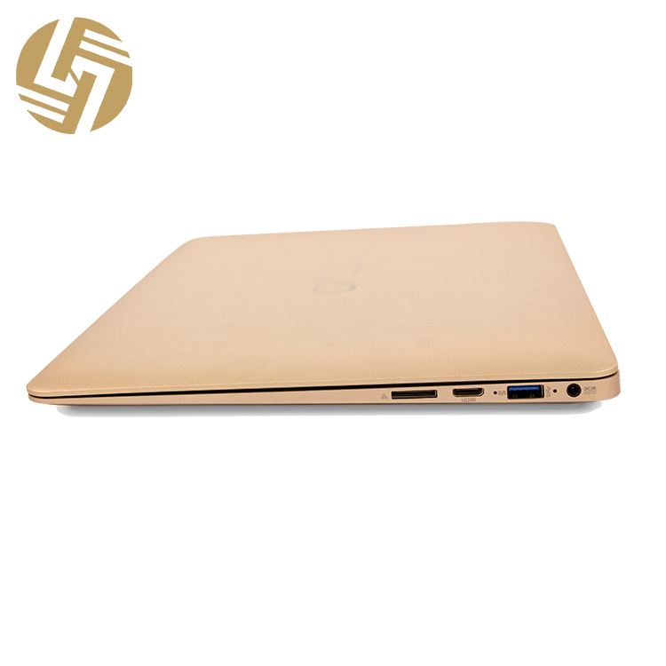 wholesale best quality notebook core i7 gaming laptop