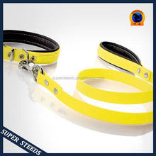 Hot selling top quality plastic dog collar for equipping beeper