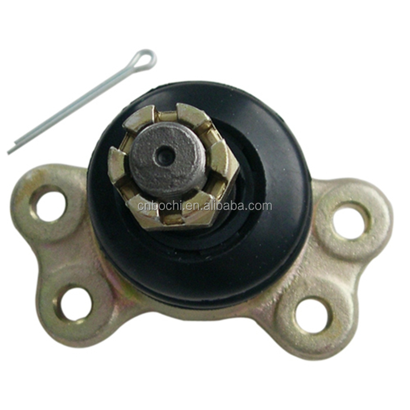 Suspension Front Inner High performance ball joint C233 UP