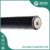 Single Core 18/30 Kv Power Cable 630mm2 Xlpe Cable