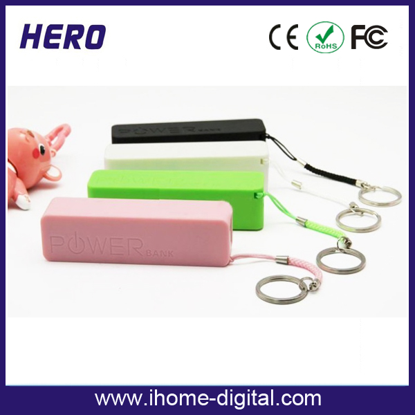 Hot selling unicorn powerbank