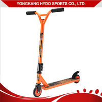 Alibaba Wholesale Hot Sale Stunt Scooter