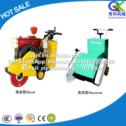 Bottom price,High quality Road cutting machine,Pavement cutting machine,road cutting machine