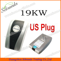 19kw US Plug single phase power saver SD-001,electricity saving box sd001,electricity energy power saver sd002