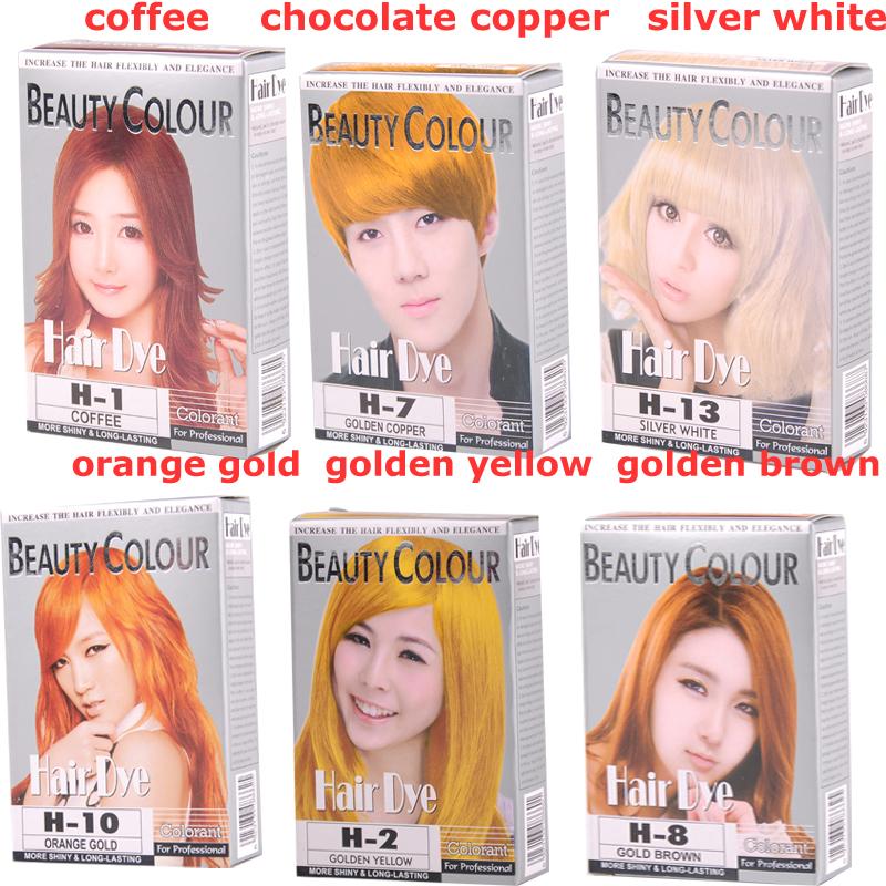 oem saine cheveux professionnel couleur crme - Coloration Cheveux Professionnel