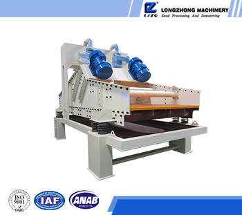 No.6 sand recycling machine formal factory best offer