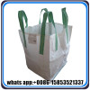 1000kg FIBC builders sand bags for construction waste or general use