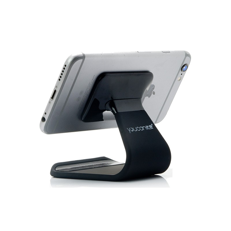 2017 car mount smart accessories mobile phone stand car mount holder for iphone