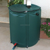 china rain water barrel manufacturer, pvc tarpaulin rain water barrel