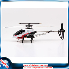 HIGH QUALITY radio control mini fly sky metal rc helicopter flying toy helicopter flying whirlybird toy with gyro