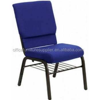 used church chairs wholesale buy used church chairs