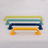 BASF nylon 200kg load handicap toilet handrails for the disabled people, handicapped person grab bar