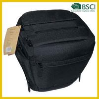 High quality Crazy Selling leather camera bag for samsung nx300