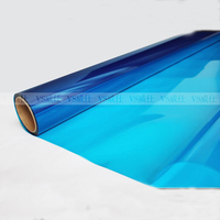 gila window film artscape decorative window film