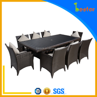 Professional supply Cheap dining table and chair with Competitive Price
