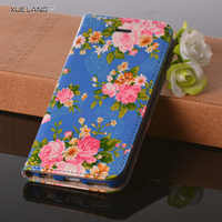 Wholesale Custom printing Fancy Design Mobile Phone Case Cover for Huawei P6