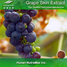 Grape Seed Extract,grape seed extract powder 95% proanthocyanidins