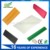 2016 Hot sale hot melt glue stick silicone bar