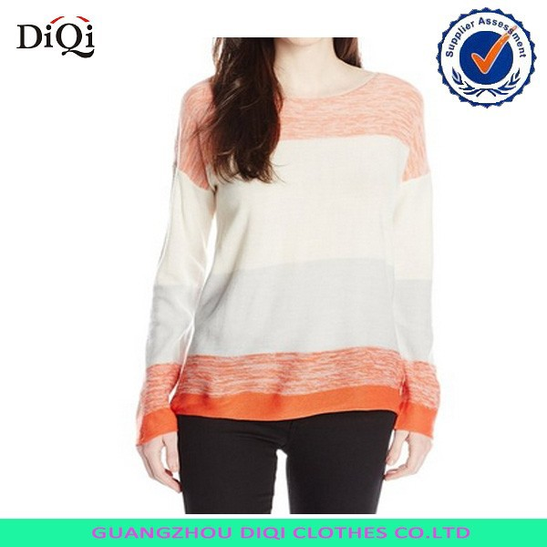 7 GG hand knitted sweater,. australia brand clothing,australia traditional clothing