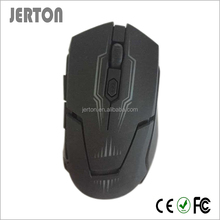 Best Selling Competitive Game Mice Hot Wired Gaming mouse