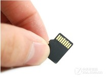 High quality tf memory card microsd 2gb 4gb 8gb 16gb 32gb with retail blister package