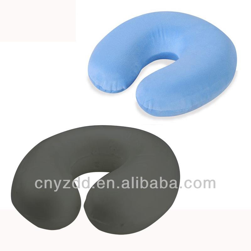 bamboo charcoal pillow