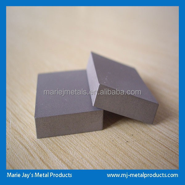 hot new products for 2015 <strong>tungsten</strong> <strong>carbide</strong> sheet metal and <strong>carbide</strong> <strong>plates</strong>