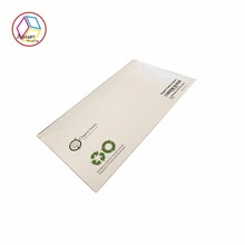 High Quality Fancy Design for Envelopes/Button String Envelope/Photo Envelope