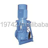 DV Series Vertical Centrifugal Pump