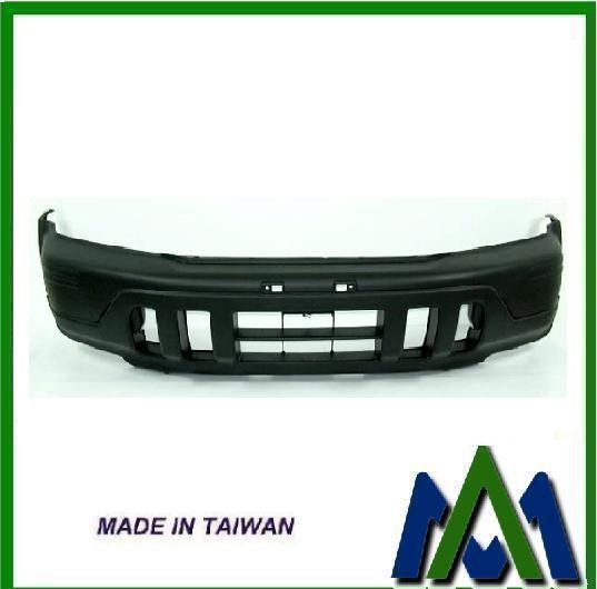 CAR FRONT BUMPER FOR HONDA CITY 1998 71101-SX8-F011 71101SX8F011 BODY KIT BUMPER
