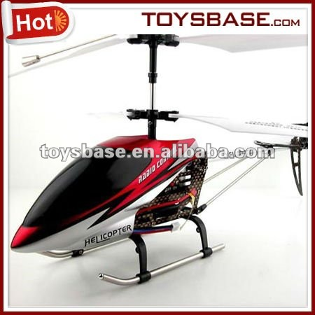 9097 mini 500 helicopter for sale