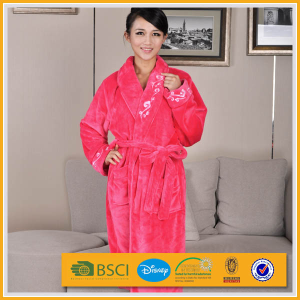 wholesale fashion xxl two-piece women's kaftan elegant super sexy sleepwear