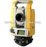Hot trimble robotic total station nice price
