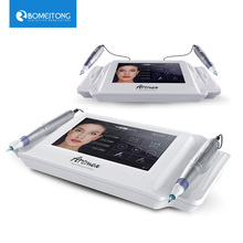 Cosmetics digital tattoo permanent makeup machine professional