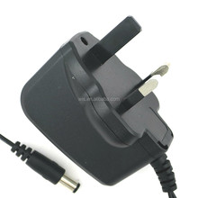 universal adapters iso company supply ac dc adapter 24V top sell set top box power adapter