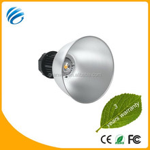china new products 2014 hight quality products led light,led, CE ROHS wholesale led high bay 60w