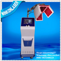 laser machine/new technology/hair loss treatment