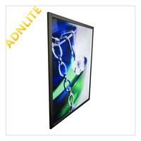 A1 A2 A3 A4 light box menu board advertising
