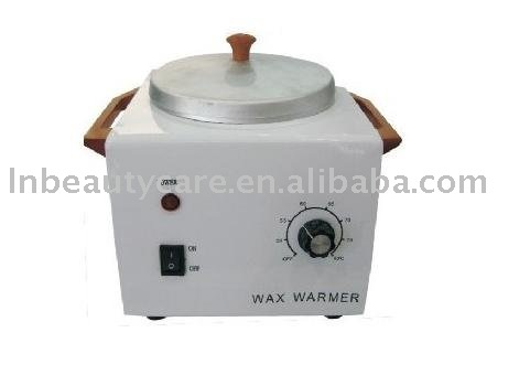 LNW-8106 Single digital wax warmer & depliatory heater