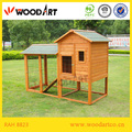Eco-Friendly rabbit cages for sale outdoor rabbit hutch supplies